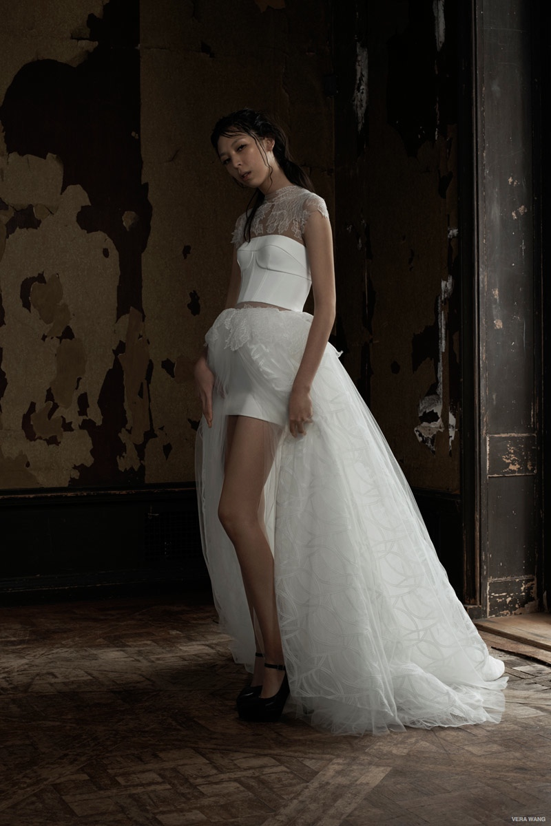 Shop Vera Wang Wedding Dresses 63 Amazing vera wang wedding dresses