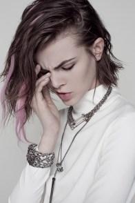 Ruby-Jean-Wilson-Au-Revoir-Les-Filles-Jewelry09