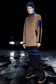 T-by-Alexander-Wang-Pre-Fall-2015-Collection01