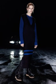 T-by-Alexander-Wang-Pre-Fall-2015-Collection02