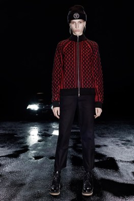 T-by-Alexander-Wang-Pre-Fall-2015-Collection06