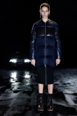 T-by-Alexander-Wang-Pre-Fall-2015-Collection07