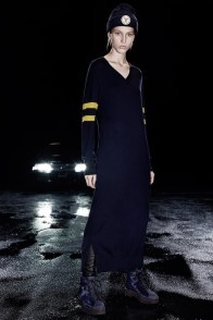 T-by-Alexander-Wang-Pre-Fall-2015-Collection09