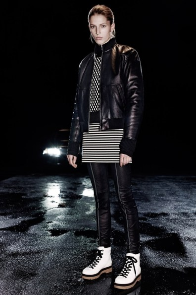 T-by-Alexander-Wang-Pre-Fall-2015-Collection13