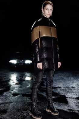 T-by-Alexander-Wang-Pre-Fall-2015-Collection18