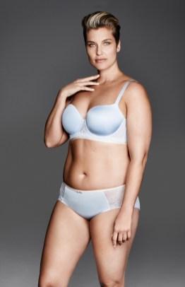 lindex-employee-models-underwear07