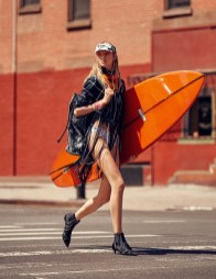 City-Surfer-Style-Editorial07