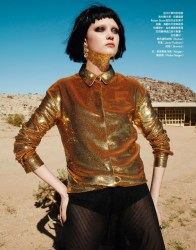 Diana-Moldovan-Metallic-Style-Editorial7
