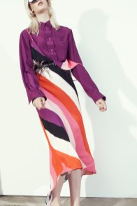 Emilio-Pucci-Resort-2016-Collection14