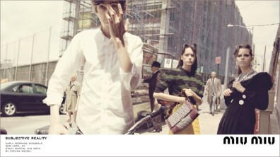 Miu-Miu-Fall-2015-Ad-Campaign02