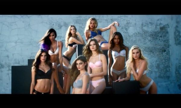 Body-Victoria-VS-2015-Commercial-800x480.jpg