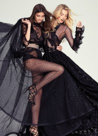 Elsa-Hosk-Taylor-Hill-Fashion-Magazine-September-2015-Editorial03