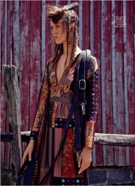 Gypsy-Style-Editorial08