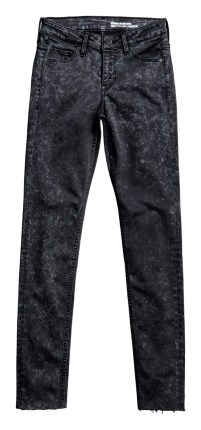 H&M-Recycled-Denim-2015-Re-Born-Collection04