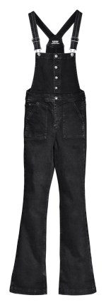 H&M-Recycled-Denim-2015-Re-Born-Collection06
