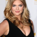 Blonde Models Top Models Blond Hair Fashion Gone Rogue