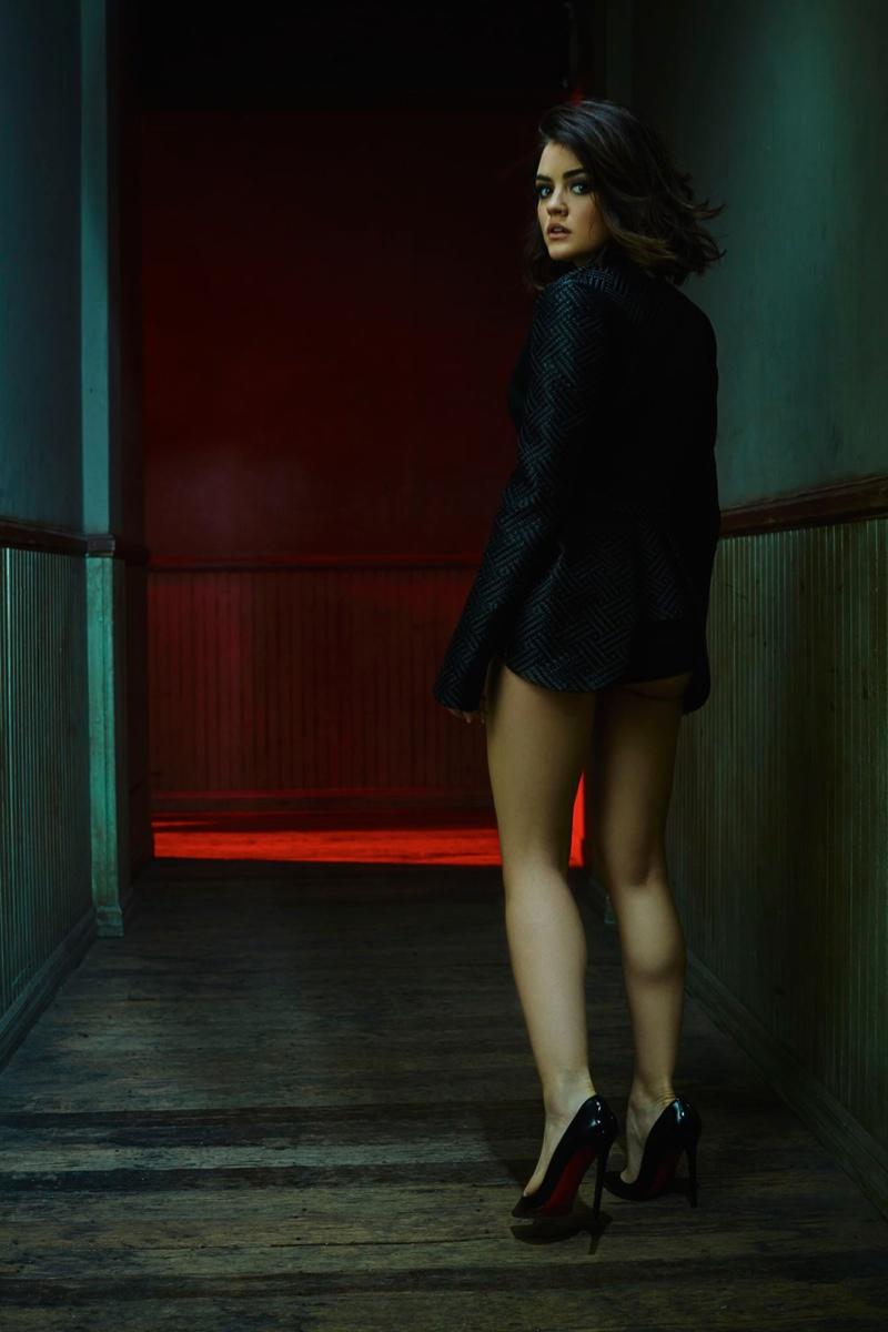 Boobs Lena Meyer Landrut nudes (32 photos), Sexy, Paparazzi, Boobs, braless 2015