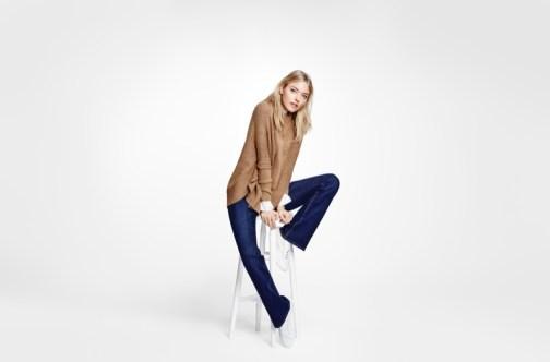 Martha-Hunt-Lindex-Sustainable-Denim-Campaign03