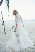 Spell-Bride-2015-Wedding-Dresses12