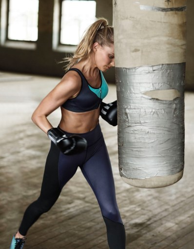 Victorias-Secret-Sport-Fall-2015-Campaign-Models02