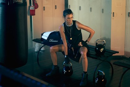 Workout-Fashion-Editorial-Sunday-Times06