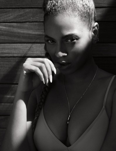 Beyonce-Flaunt-Magazine-2015-Cover-Photoshoot05
