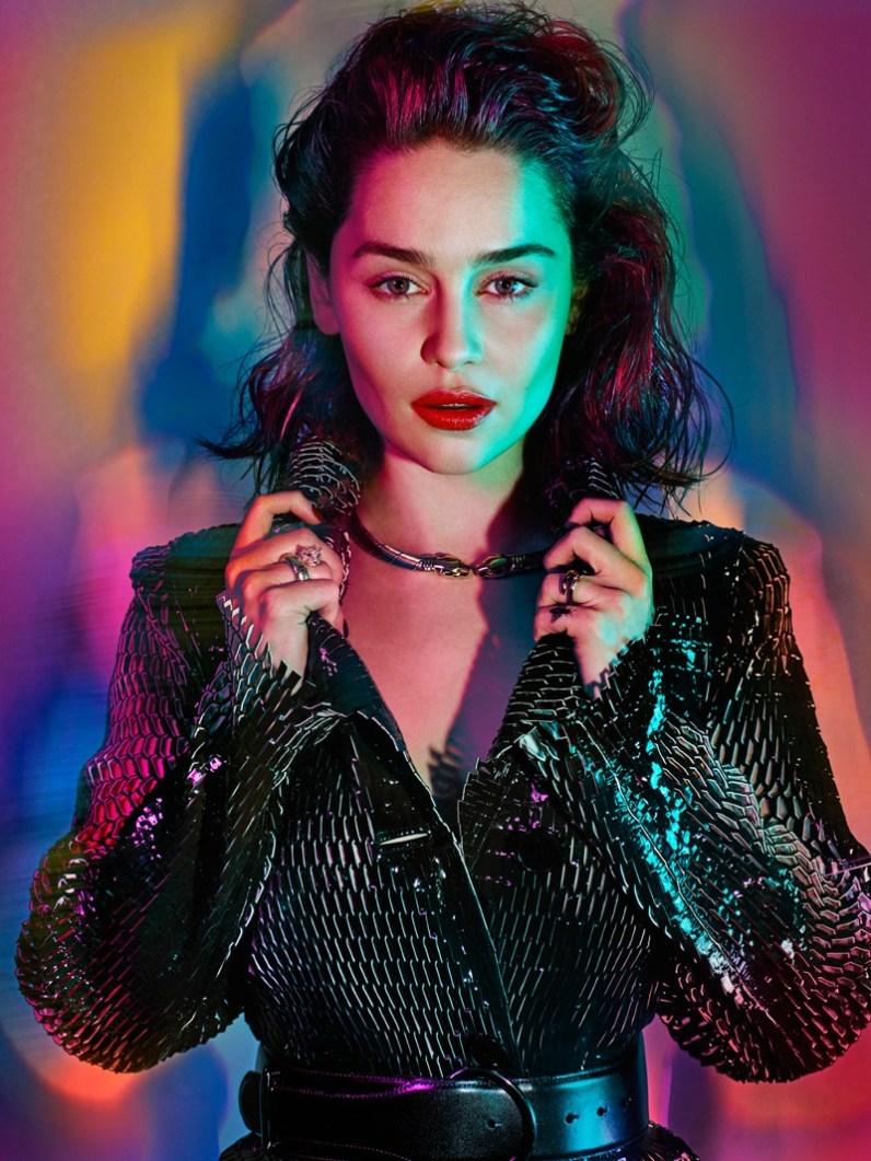 Emilia-Clarke-GQ-UK-October-2015-Cover-Photoshoot05