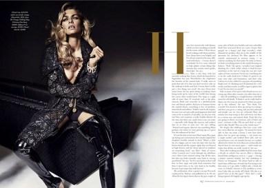 Jessica-Hart-Steven-Chee-Bazaar-Australia-Editorial05