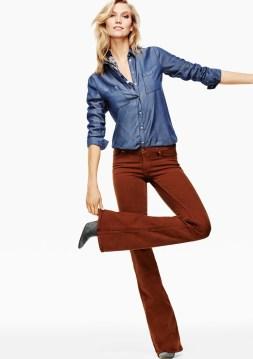 Karlie-Kloss-Lindex-Fall-2015-Ad-Campaign10