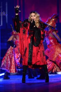 Madonna-Rebel-Heart-Tour-2015-Costumes01
