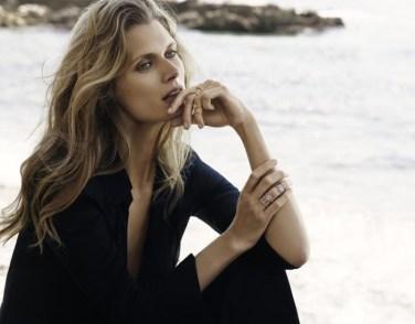 Malgosia-Bela-Messika-Jewelry-2015-Ad-Campaign02