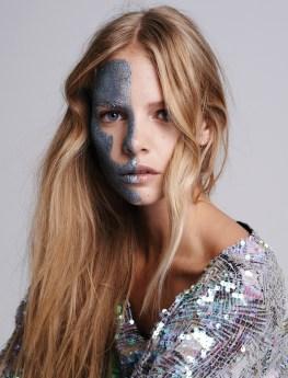 Marloes-Horst-Glamour-Netherlands-September-2015-Cover-Editorial10