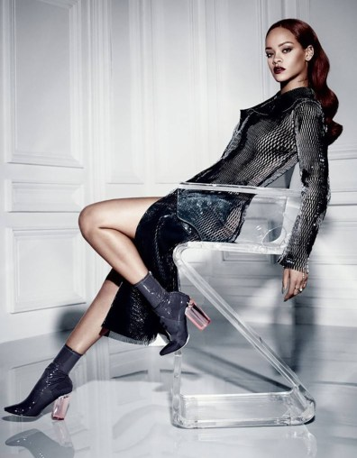 Rihanna-Dior-Magazine-2015-Cover-Photoshoot06