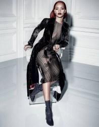 Rihanna-Dior-Magazine-2015-Cover-Photoshoot08