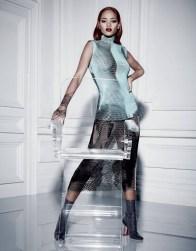 Rihanna-Dior-Magazine-2015-Cover-Photoshoot13
