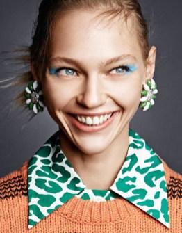 Sasha-Pivovarova-Stylist-UK-Fall-Winter-2015-Editorial06