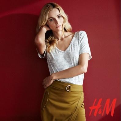 Valentina-Zelyaeva-HM-Fall-2015-Lookbook06