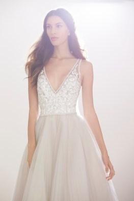 Carolina-Herrera-Bridal-Fall-2016-Wedding-Dresses06