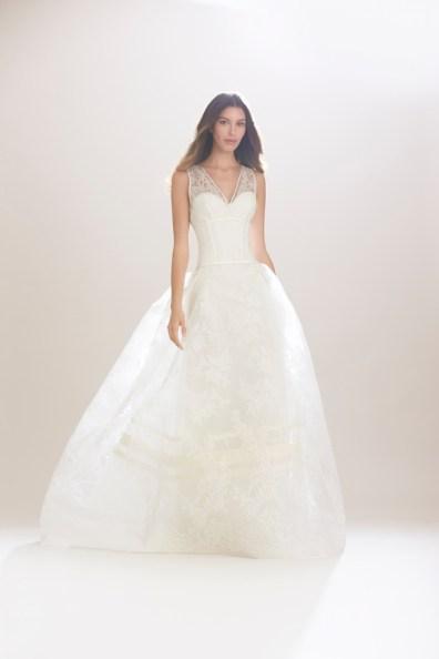 Carolina-Herrera-Bridal-Fall-2016-Wedding-Dresses11