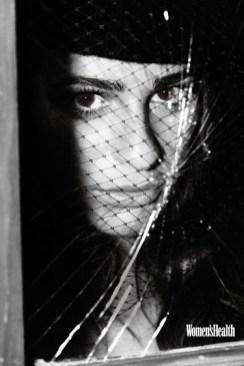 Lea-Michele-Womens-Health-November-2015-Cover-Photoshoot03