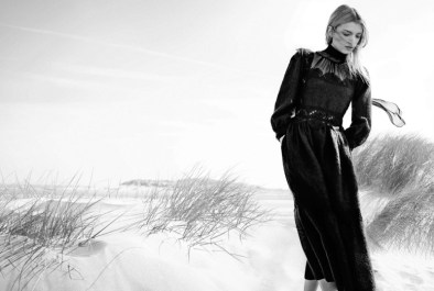 Lily-Donaldson-Harpers-Bazaar-UK-October-2015-Editorial08