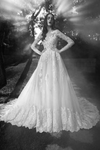 Zuhair-Murad-Bridal-Fall-2016-Wedding-Dresses04
