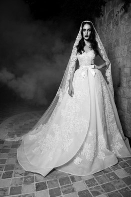 Zuhair-Murad-Bridal-Fall-2016-Wedding-Dresses06