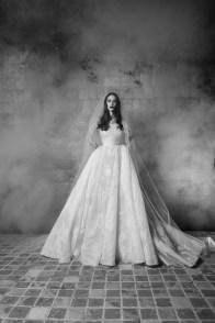 Zuhair-Murad-Bridal-Fall-2016-Wedding-Dresses14