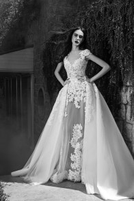 Zuhair-Murad-Bridal-Fall-2016-Wedding-Dresses15