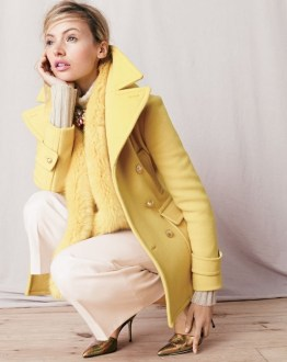 J-Crew-Sweater-Jackets-Winter-2015-03