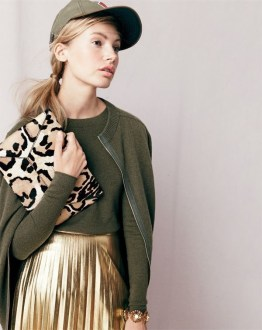 J-Crew-Sweater-Jackets-Winter-2015-07