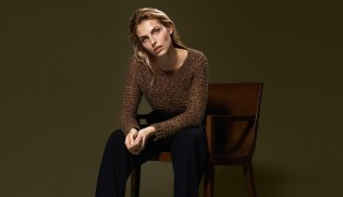 Massimo-Dutti-Holiday-Gift-Guide-2015-Womens06
