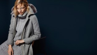 Massimo-Dutti-Holiday-Gift-Guide-2015-Womens08