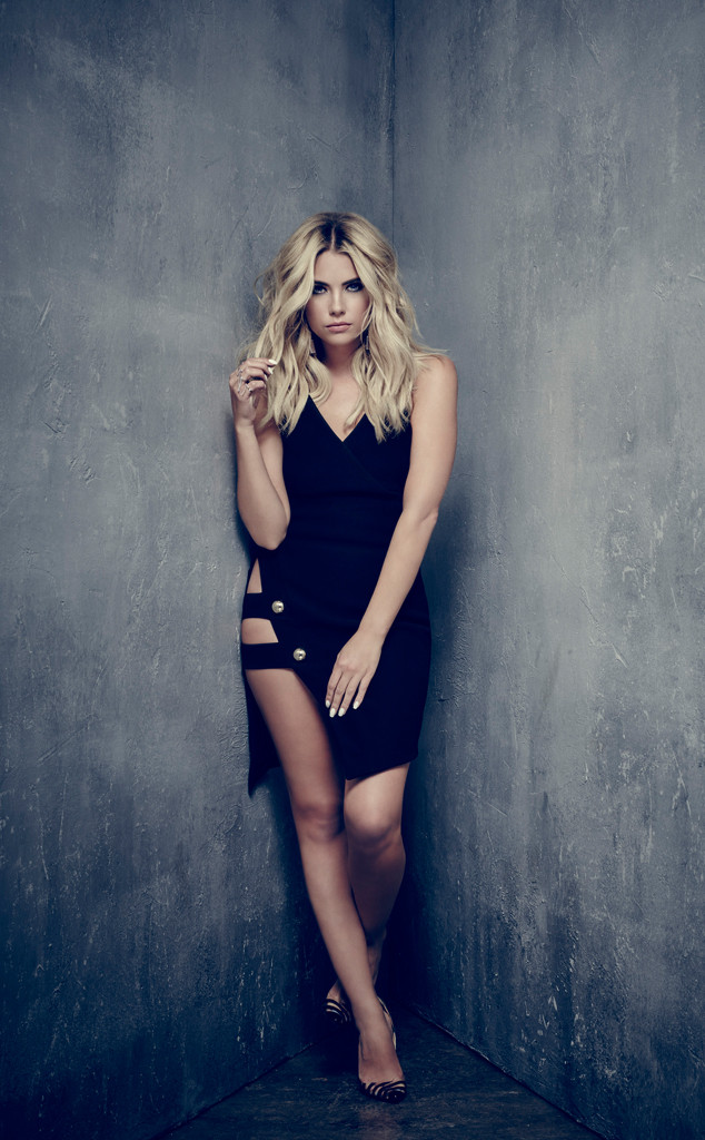 Image result for ashley benson